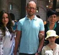 Слухи о «сектантстве» премьер-министра Украины идут от пресс-службы УПЦ со спорным статусом