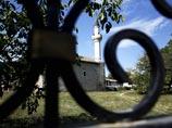 В мечетях Крыма молились в память о жертвах советской депортации