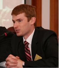 Перспектива розвитку релігійної освіти в школах України