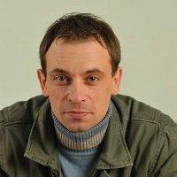 В Славянске погиб пономарь Киево-Печерской лавры, командовавший отрядом повстанцев (ОБНОВЛЕНО)