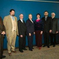 У США за участю УГКЦ відбулася міжнародна конференція «Катакомбна Церква в ХХ столітті»