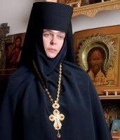 Одеська ігуменя Серафима (Шевчик): у трагічних подіях 2 травня винні обидві сторони