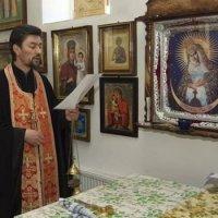 На Донбассе застрелен священник УПЦ
