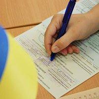 Глави євангельських Церков України закликають взяти участь у виборах Президента