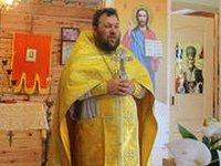 Командиром отряда боевиков на Луганщине оказался священник УПЦ (МП)