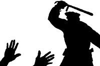 Боевики Донбасса проводят рейды по ликвидации неправославных конфессий