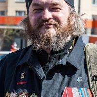 Санкт-Петербургская епархия РПЦ отмежевалась от участия в представительстве «Донецкой народной республики»