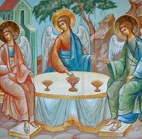 В Крыму впервые после аннексии не будут официально отмечать Троицу