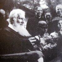 Парламент підтримав відзначення 150-річчя з дня народження митрополита Андрея Шептицького