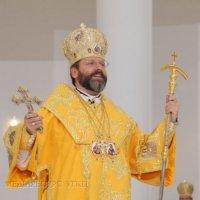 Глава УГКЦ до православних росіян: «Ми не ваші вороги, ми вам – брати у Христі»