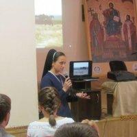 Священики і монахині УГКЦ розповіли про особливості душпастирства в Центральній і Східній Європі