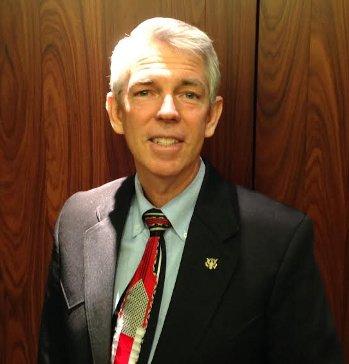 Експерт з лобізму Девід Бертон: «Я лобіюю легальність публічного вияву моєї віри»