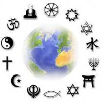 Ильхан Сезгин об образовательном процессе в вере бахаи