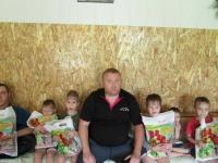 Боевики ограбили и отпустили луганского пастора