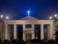 Стали известны детали убийства боевиками священнослужителей в Славянске