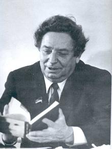 «Ідеалістичний матеріалізм» Володимира Шинкарука