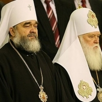 УАПЦ запропонувала УПЦ КП модель церковної єдності