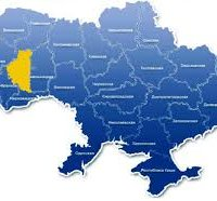 УПЦ (МП) заявляє, що її парафію на Тернопільщині шляхом обману перевели до УПЦ КП