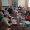 Православ'я в Україні і національна безпека