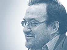 Александр Филоненко: Церковь должна быть человечной