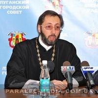 Беглый священник УПЦ продолжает воевать с Украиной – «недогосударством и геополитическим убожеством»