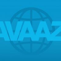 На сайті громадських петицій Avaaz підписи за заборону абортів в Україні