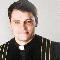 """Боевики """"ДНР"""" подвергли пыткам приемного сына пастора, агитируя воевать с украинскими """"фашистами"""""""