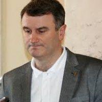 """Депутат від """"Свободи"""" просить Генпрокурора звернути увагу на заяви митрополита Онуфрія і Синоду УПЦ"""