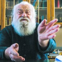 Черкаський митрополит УПЦ розказав про проблеми, які заважають об'єднанню православних Церков