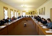 УПЦ разом з РПЦ готують відзначення 1000-річчя преставлення святого князя Володимира