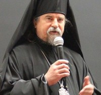 Харьковский архиепископ Игорь (Исиченко): снос памятников Ленину - это выполнение второй церковной заповеди