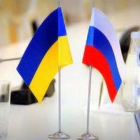 Релігійні діячі України та Росії зустрінуться в Осло за круглим столом