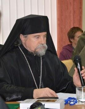 Церква і виклики сепаратизму