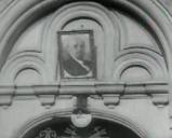 Стан Римо-католицької церкви на Тернопільщині у контексті антирелігійної політики радянської влади в 1957–1964 рр.