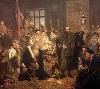 Православно-католицький діалог епохи раннього модерну: національно-релігійний контекст
