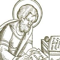 Виставка рідкісних видань церковної литератури відбудеться в Києві