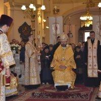 В УГКЦ розпочався Рік митрополита Андрея Шептицького