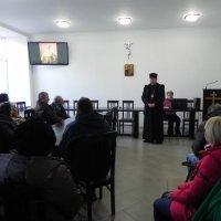 В Харкові вшанували 150-річчя митрополита УАПЦ Василя Липківського