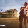 Интерперсональный «Интерстеллар»: Путешествие домой