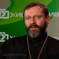 В УГКЦ створили раду для координації допомоги українським військовим