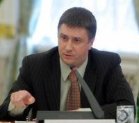За релігію в новому уряді відповідатиме В'ячеслав Кириленко