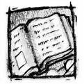 Острозьку Біблію 1581 р., стародруки та артефакти можна побачити на виставці в Києві, присвяченій князям Острозьким