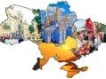 Поняття «нація» у вченні церков Київської традиції (УПЦ, УПЦ КП, УГКЦ): теоретичний аспект проблеми