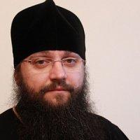 Ответы епископа Климента об информационной политике УПЦ вызывают новые вопросы