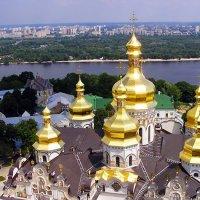 """Депутати-""""свободівці"""" пропонують перейменувати Церкви, що підпорядковуються іноземним центрам"""