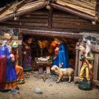 У Києві стартує міжнародний українсько-німецький проект «Диво-Різдво. Українські та німецькі різдвяні обряди»
