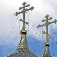 В УПЦ (МП) підрахували парафії, що перейшли до УПЦ КП
