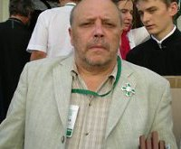 «Блаженнейший Онуфрий передумал давать орден скандальному антиукраинскому блогеру Дмитрию Скворцову» – участник Киевских епархиальных сборов УПЦ