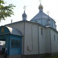 Сарненський митрополит вважає, що пограбування храмів в його єпархії – є «помстою Українській Православній Церкві»