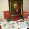 Філософська думка та науковий доробок Дмитра Чижевського